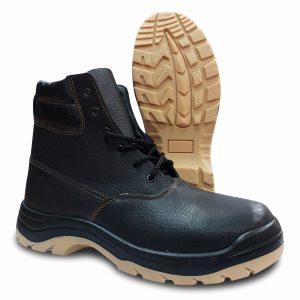 СИЗ и обувь