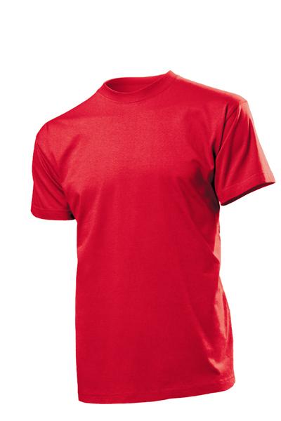 футболки, сорочки, промо акция, подарок, официанты, униформа, спецодежда, трикотаж