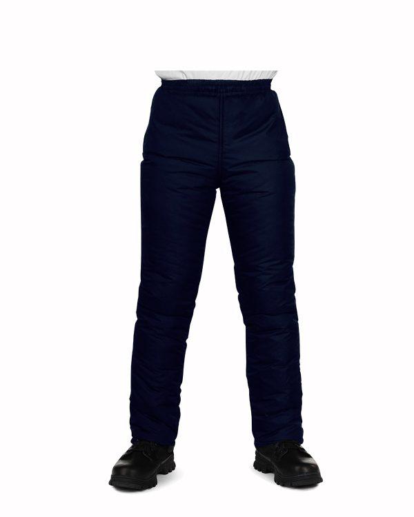 брюки утепленные, штаны зимние, шаровары теплые, зимние брюки, на синтепоне, спецодежда в ташкенте для охраны и рабочим