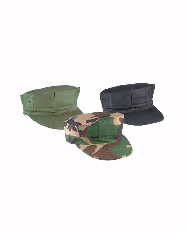 головные уборы, кепка, восьмиуголка