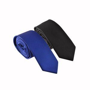 галстук для охраны и охранных структур