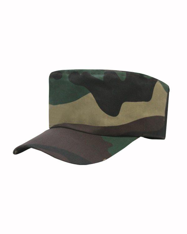 кепка, кепка немка, головные уборы, шапка рабочая