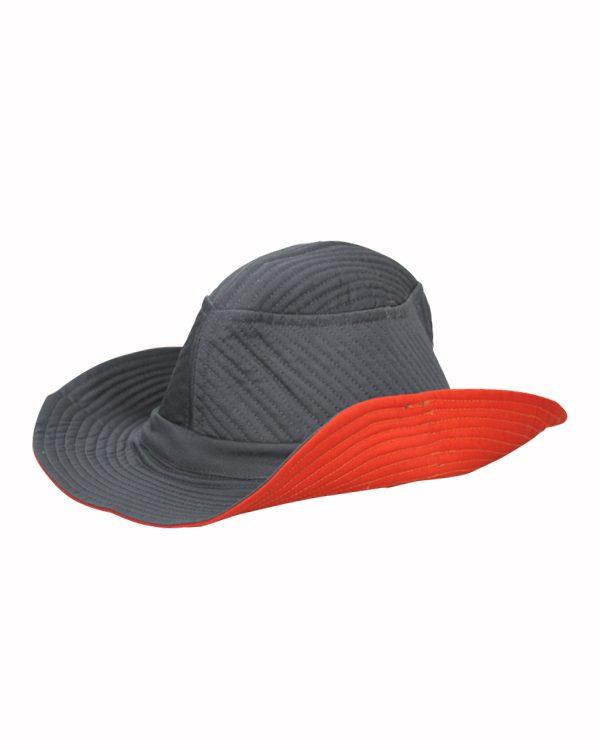 панама, рабочий головной убор, шляпа рабочая