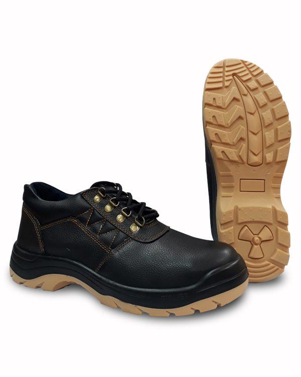 спецобувь, ботинки, ташкент