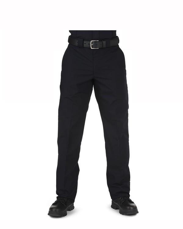 брюки для охраны и охранных структур, классические, штаны, спецодежда в ташкенте