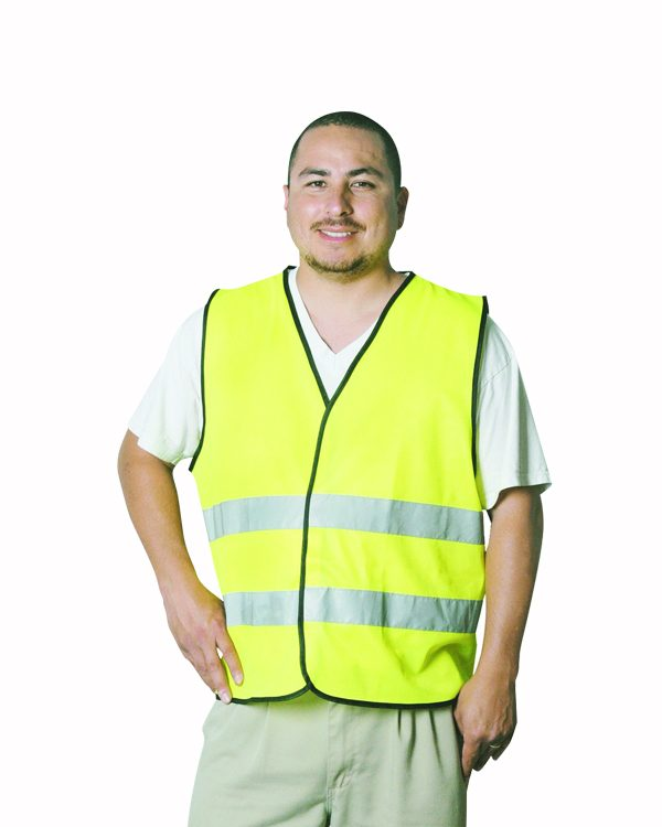 жилет сигнальный, дорожные жилеты, оранжевые рабочие жилеты, световозвращающие жилетки
