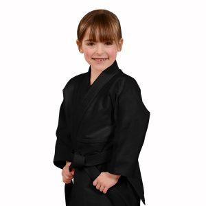 детское кимоно в ташкенте, пошив кимоно, кимоно кунг-фу, кимоно ушу, атлас, купить кимоно